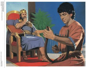 LifeWay Sunday School pics_large_Page_12