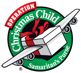 Operation Christmas Child_logo